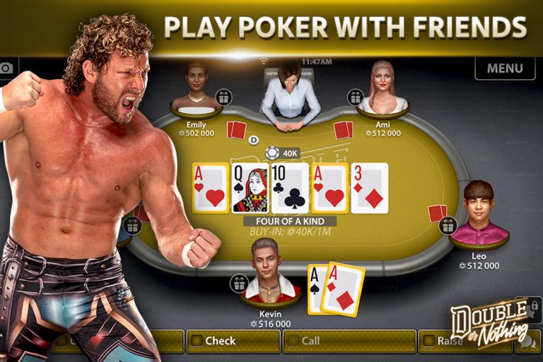 960x640-Pokerist-EN-3
